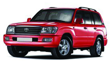 Toyota Land Cruiser 100 (659)