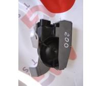 Сирена штатной сигнализации Toyota Land Cruiser 200, Lexus LX 570 (89040-60090)