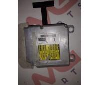 Блок управления Air Bag (0X) Lexus GX 460 (89170-60740)