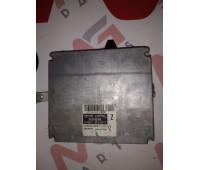 Блок управления двигателя Toyota Land Cruiser 100, Lexus LX 470 (89661-6A282)