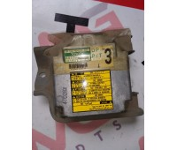 Блок управления Air Bag (03) Toyota Land Cruiser 100, Lexus LX 470 (89170-60050)