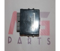 RUNNING LIGHT MODULE Toyota Land Cruiser 100, Lexus LX 470 (82642-30020)