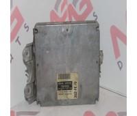 Блок управления двигателя Toyota Land Cruiser 100, Lexus LX 470 (89666-60170)
