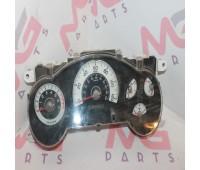 Щиток приборов (спидометр) Toyota Hilux (83800-6E192)
