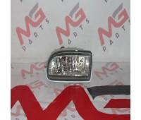 Фара противотуманная левая Toyota Land Cruiser 100 (81221-60033)