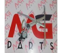 Механизм стеклоподъёмников передний правый Lexus GX 460 (85710-60250)