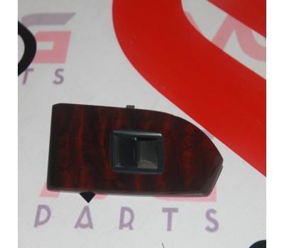 Пульт стеклоподъемника задний левый Lexus GX 460 (74272-60210)