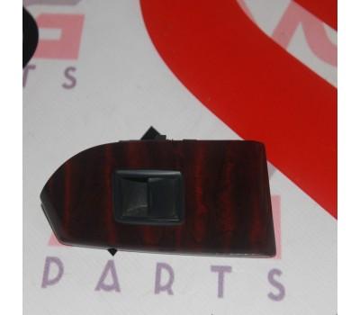 Пульт стеклоподъемника задний правый Lexus GX 460 (74271-60210)