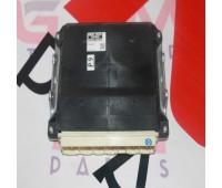 Блок управления двигателя Lexus GX 460 (89661-60L90)