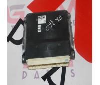 Блок управления двигателя Lexus GX 460