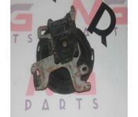 Моторчик заслонки печки (Сервопривод) (063700-7831) Toyota Land Cruiser 120