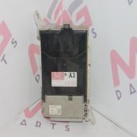 Блок предохранителей (Боди блок) Lexus GX 460 (89221-60140)