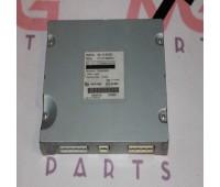 Блок управления магнитолой Lexus GX 460 (86110-60060)