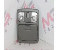 Люстра Toyota Land Cruiser 120