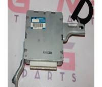 Блок управления подвеской (пневма) Lexus GX 460 (89293-60100)