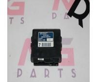 Блок управления полным приводом Lexus GX 460 (89533-60270)