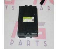 Блок управления кондиционером Lexus GX 460 (88650-60G72)