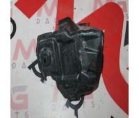 Защита компрессора пневмоподвески Toyota Land Cruiser 120 (48978-60010)