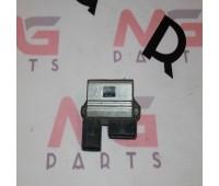 Блок управления форсунками Lexus GX 460 (89580-60050)