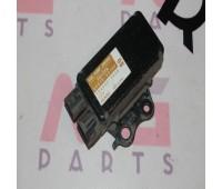 Блок управления топливным насосом Lexus GX 460 (89570-60180)