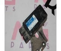 Блок управления топливным насосом Lexus GX 460 (89570-60170)