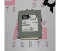 Блок управления имобилайзера Lexus GX 460 (89990-60210)