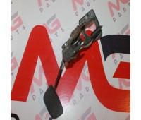 Педаль (тормоз) Lexus GX 460