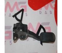 Педаль (газ) Lexus GX 460 (78110-35010)