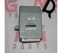 Блок управления системы ABS Disel Toyota Land Cruiser 105 (89540-60410)