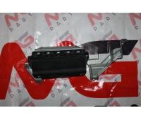 AirBag подушка безопасности подколенная Toyota Land Cruiser 150