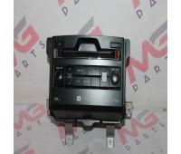 Магнитола Toyota Land Cruiser 150 (86120-60C30)