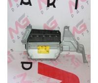 AirBag подушка безопасности пассажирская Toyota Land Cruiser 150