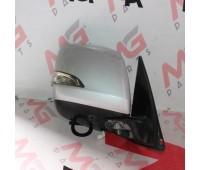 Зеркало заднего вида LR Toyota Land Cruiser 150