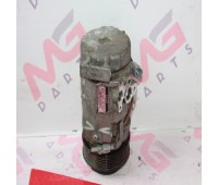Компрессор (2.7) Toyota Land Cruiser 150 (447280-1341)