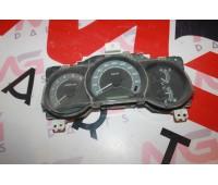 Щиток приборов (спидометр) Toyota FJ Cruiser (83800-35G20)
