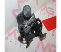 Насос воздушный (электрический) Toyota Land Cruiser 150 (17610-0C040)