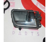 Внутренняя ручка двери передняя правая, задняя правая Toyota Land Cruiser 150
