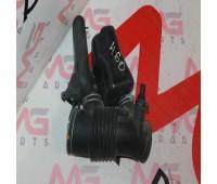Патрубок воздухозаборника воздушного фильтра Lexus GX 460 (17880-38130)
