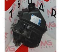 Воздушный фильтр Lexus GX 460 (17705-31091)