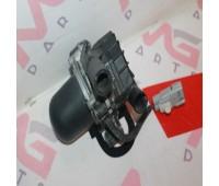 Насос воздушный (электрический) (Обдув катализатора) Toyota Land Cruiser 200 (17610-0C010)