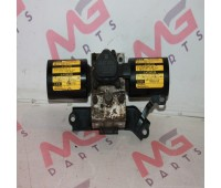 Гидроаккумулятор (КДСС) Lexus GX 460 (48860-60030)