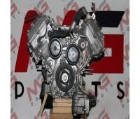 Двигатель 4;6 Toyota Land Cruiser 200