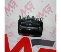 Магнитола Toyota Land Cruiser 200 (86130-60054)