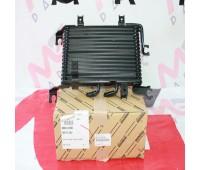 Радиатор коробки Toyota Land Cruiser 200