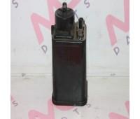 Угольный фильтр Lexus GX 460 (77704-63010)