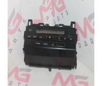 Климат-контроль Toyota Land Cruiser 200 (55900-60F80)