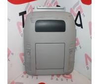 Потолочный монитор Toyota Land Cruiser 200