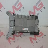 Усилитель магнитолы JBL Toyota Land Cruiser 200