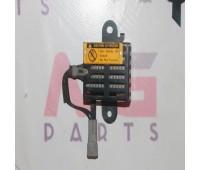 Резистор дневного света Toyota Land Cruiser 200 (82695-60040)