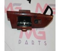 Пульт стеклоподъемника задний правый Toyota Land Cruiser 200 (74270-60020)
